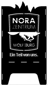 Beispielmotiv Autohaus Nora