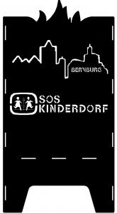 Beispielmotiv-SOS-Kindrdorf-Bernburg
