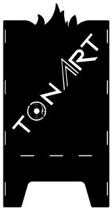 Beispielmotiv-Tonart
