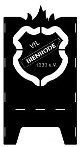 Beispielmotiv-VFL-Bienrode
