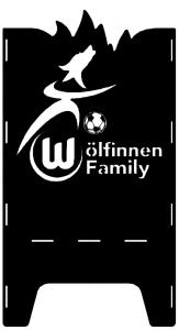 Beispielmotiv-VFL-Woelfinnen-Family
